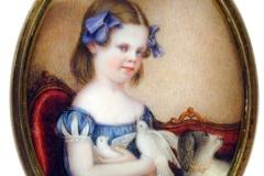 Miss Ella Wilkenson Mrs. Eugene Jervey