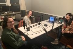 Jenna-interviewed