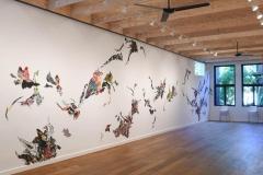 AMcE Creative Arts - Icarus by Anne Austin Pearce