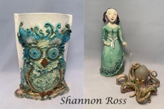 Shannon-Ross-Girl-owl