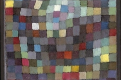 Paul-Klee-Magical-Square-Series