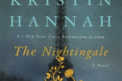 The_Nightingale_by_Kristin_Hannah